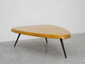 table annees 50 the good old dayz With table basse annees 50