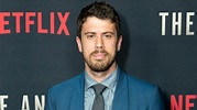 M. Night Shyamalan's Apple Series Adds Toby Kebbell to ...