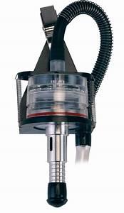 Cyclone, 37mm starte kit (Cyclone &Holder)