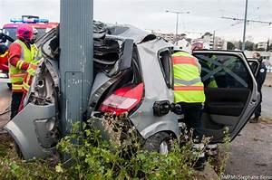 Accident N20 Aujourd Hui : maritima info faits divers marseille accident de la circulation marseille aujourd 39 hui ~ Medecine-chirurgie-esthetiques.com Avis de Voitures