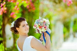 why aperture priority is the best mode for wedding photography With best aperture for wedding photography