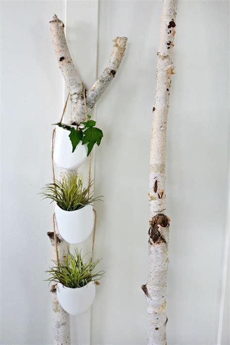 creative indoor vertical garden ideas