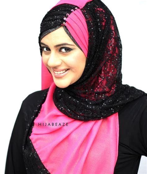 fashionable muslim hijab fashion   hijabiworld