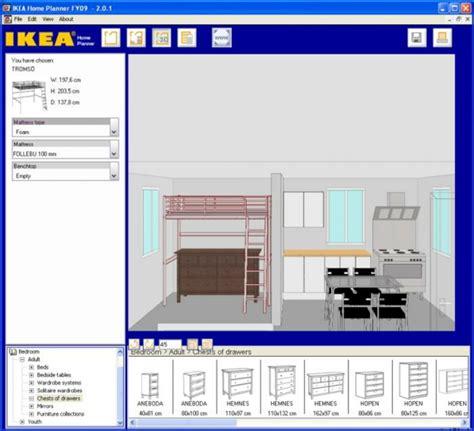 Kinderzimmer Gestalten Software by Wohnzimmerplaner Kostenlos Einige Der Besten 3d Raumplaner