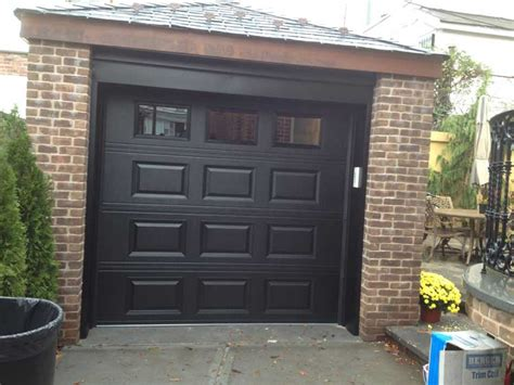 residential overhead garage doors christie overhead door