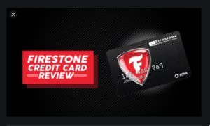 It provides a variety of credit card payment options for 4.6 million customers. Firestone Credit Card Login - CFNA Auto Care, Bill Payment www.cfna.com