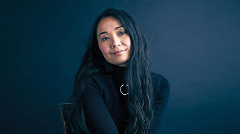 hong chau new orleans actress hong chau on downsizing ghost towns variety