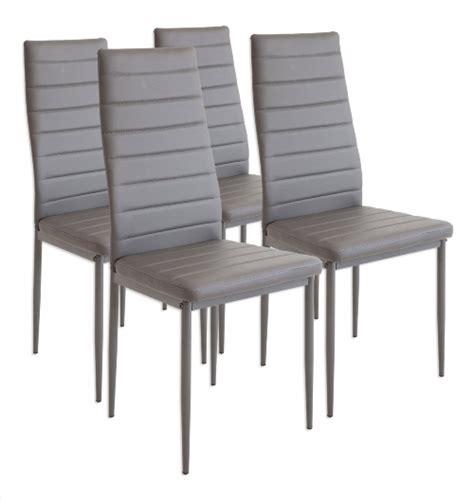Chaises De Cuisine Ikea En Bois