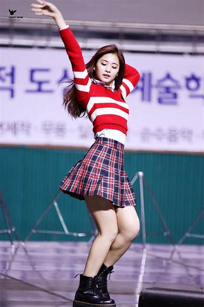 Tzuyu Twice Android Iphone Asiachan Pop