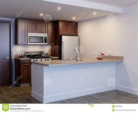 mini cuisines mini cuisine images stock image 28850564