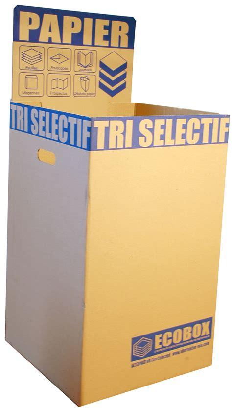 bureau poste marseille récupération de papiers de bureau destar marseille