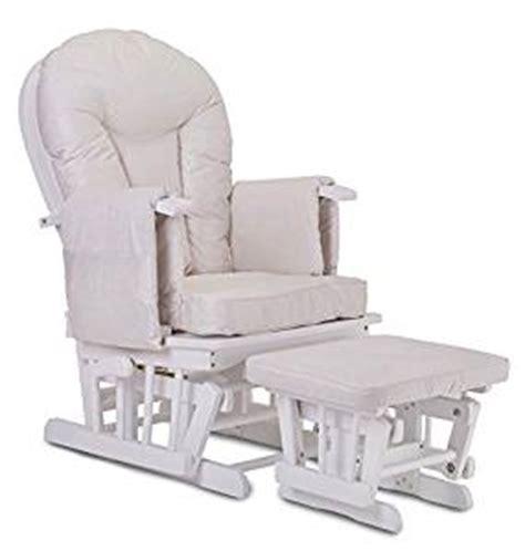 fauteuil chambre b b allaitement fauteuil bascule bois rocking chair beige allaitement bébé