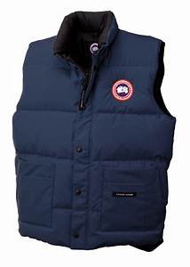 Since 1957 Classic Canada Goose Jackets Outlet Sale Online For Cold Winter Page 2