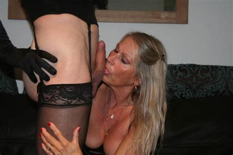 304866869  In Gallery Mature Milf Dutch Ria Picture 1 Uploaded By Candaules43 On