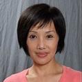 Mary Hon Ma Lei 韓馬利 - spcnet.tv