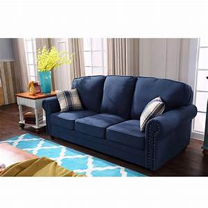Home sofa set best price mobel furniture sofa set for Home furniture in erode