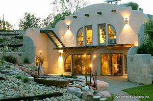 Home On Earth : earth sheltered homes insteading ~ Markanthonyermac.com Haus und Dekorationen