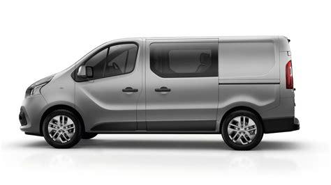 renault vans trafic vans renault uk
