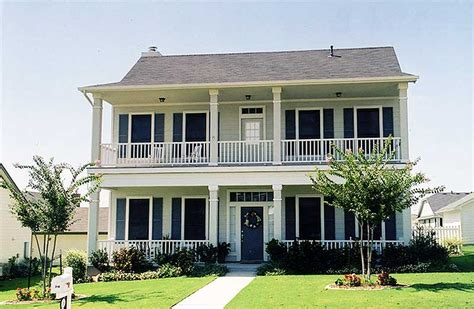 delightful farmhouse plans with porch delightful stacked porches 31176d 1st floor master
