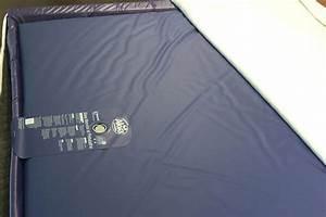 Sleeping Art Bonn : akva wassermatratzen uno matratzen sleeping art schlafkonzepte ~ Frokenaadalensverden.com Haus und Dekorationen