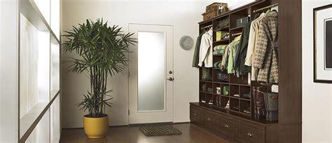 entryway pictures entryway storage cabinets organization ideas