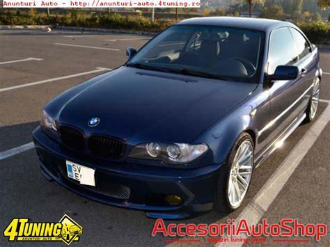 bara fata bmw e46 m tech 2 coupe cabrio 630 272749