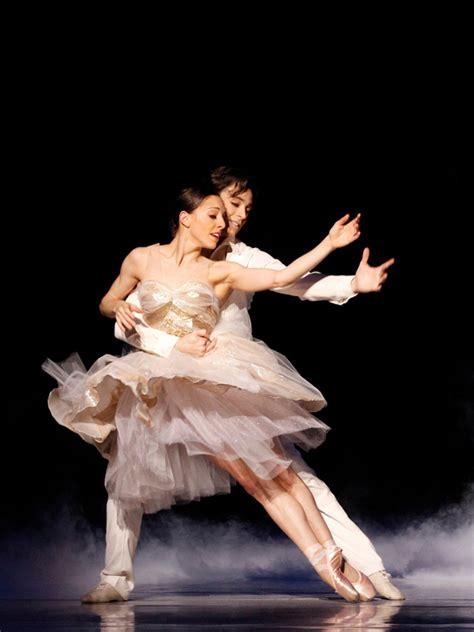 Rodgers + hammerstein's cinderella (original broadway cast recording) tracklist. Cinderella by The Australian Ballet   The Australian Ballet
