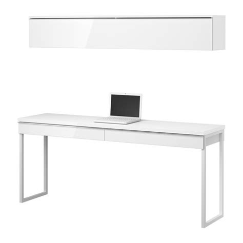 Ikea Desk Tops Perth by Best 197 Burs Desk Combination Ikea