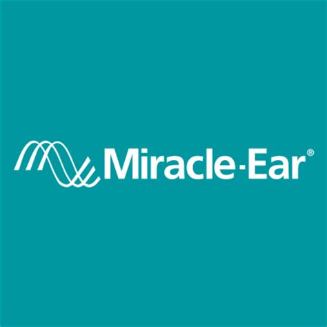 Miracle Ear Reviews - Are They Still Worth it? [2021]