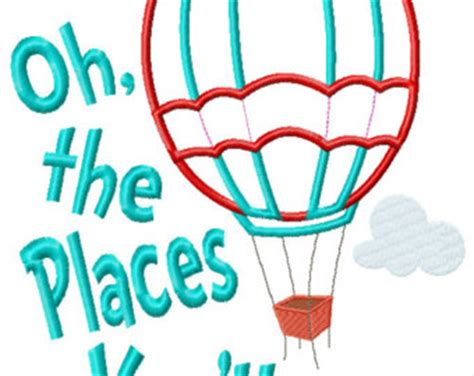 places  ll  clipart  clipartioncom