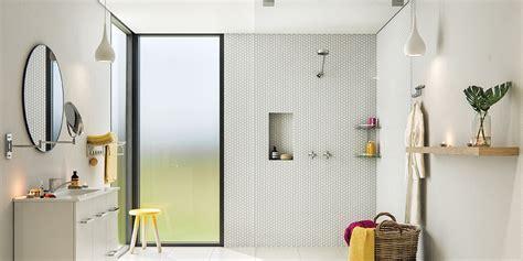 bathroom planning ideas how to light your bathroom bunnings warehouse