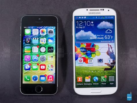 how many inches is a iphone 5c larger screen iphone rumors continue with 4 9 inch iphone