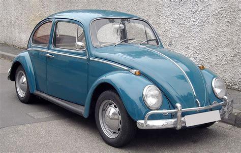 Volkswagen Buba   Wikipedia