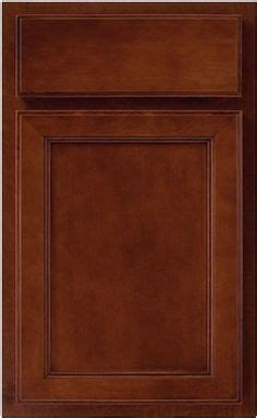 brown cabinets kitchen avalon cabinet door style affordable cabinetry products 1828