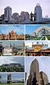 Cincinnati - Wikipedia
