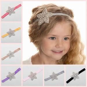 Kids Hair Accessories For Weddings Reviews Online