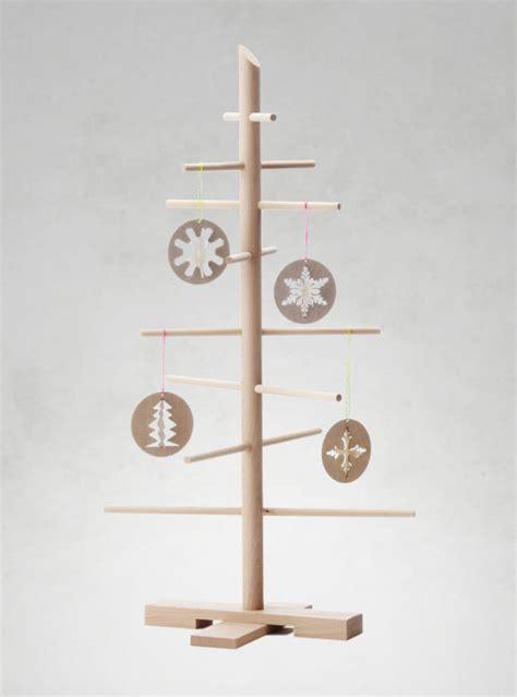 Weihnachtsbaum Holz Design by Weihnachtsbaum Aus Holz Filigrantree Applicata
