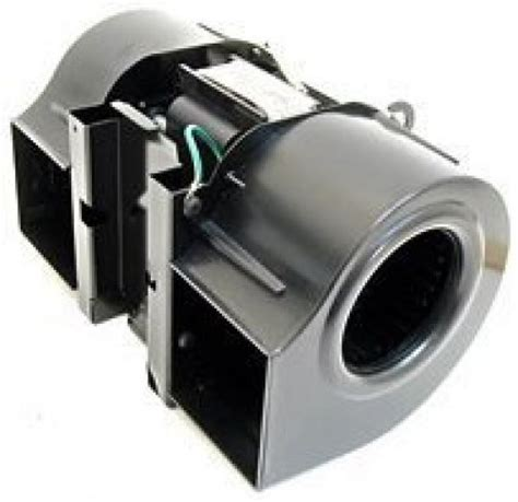 range hood fan assembly broan 76000 77000 range hood blower assembly 115v
