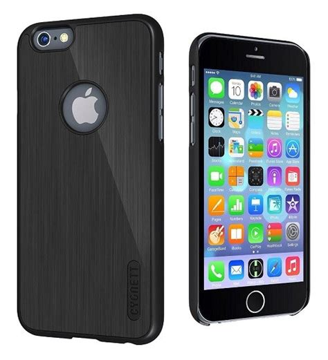 iphone 6 at best buy best cases for iphone 6 you can buy right now ios hacker