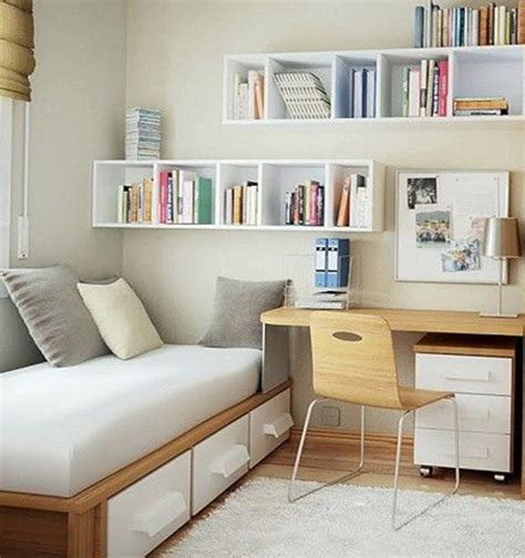 how to make a small bedroom work how to make a small bedroom work 28 images best 25 closet turned office ideas on pinterest