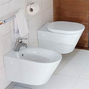Ideal Standard Tonic : ideal standard tonic wc sitz wei k706101 reuter onlineshop ~ Orissabook.com Haus und Dekorationen