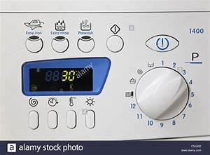 Waschmaschine Alleine Tragen : cool stockfotos cool bilder alamy ~ A.2002-acura-tl-radio.info Haus und Dekorationen