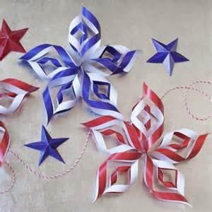 comment faire des decoration de noel en papier etoile de noel en papier 80 id 233 es qui vont vous charmer archzine fr