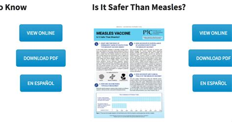 Revealed: Toxic mechanism of vaccines aluminum | Page 2 ...