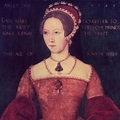 Mary Tudor - Facts, Siblings & Death - Biography