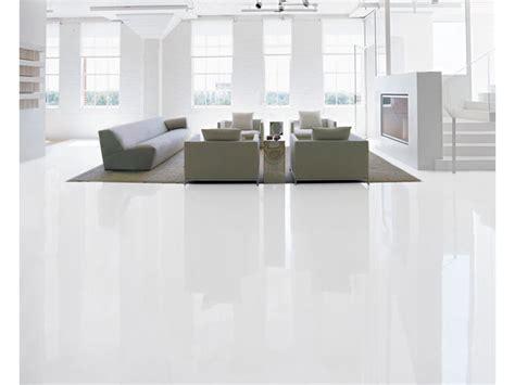 chimie et cuisine résine colorée pour sol intérieur peinture epoxy deco