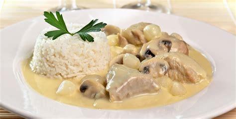 plats cuisin駸 sous vide pour particulier plats cuisin 233 s sous vide avantages nutritionnels bien