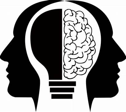 Mental Fitness Overcome Adversity Improve