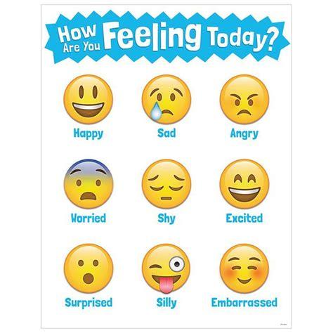 17 best ideas about feelings chart on feelings 749   db7eb9bd51117d5dfa51845357c4a650