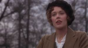 Download Lady Chatterley U0026 39 S Lover  1982  Yify Torrent For